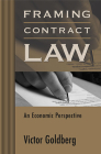 Framing Contract Law: An Economic Perspective Cover Image