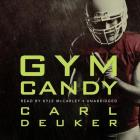Gym Candy Cover Image