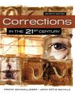 Corrections in the 21st Century Cover Image