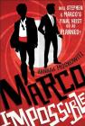 Marco Impossible Cover Image