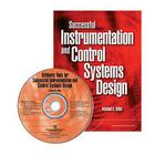 Successful Instrumentation and Control Systems Design Cover Image