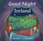 Good Night Ireland (Good Night Our World) Cover Image