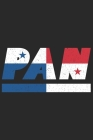 Pan: 2020 Kalender mit Wochenplaner mit Monatsübersicht und Jahresübersicht. Wochenübersicht mit Feiertagen samt Punktraste Cover Image