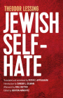 Jewish Self-Hate Cover Image