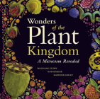 Wonders of the Plant Kingdom: A Microcosm Revealed Cover Image