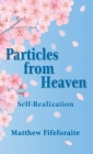 Particles from Heaven: Self-Realization Cover Image