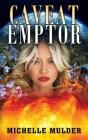 Caveat Emptor Cover Image