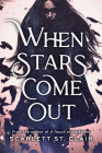 When Stars Come Out Cover Image