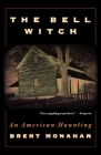 The Bell Witch: An American Haunting Cover Image