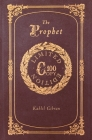 The Prophet (100 Copy Limited Edition) Cover Image