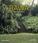 Bawa: The Sri Lanka Gardens Cover Image