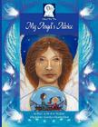 Pick-A-Woowoo: My Angel's Advice Cover Image