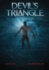 Devil's Triangle: The Complete Graphic Novel Cover Image