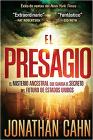 El Presagio Cover Image