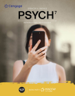 Psych Cover Image