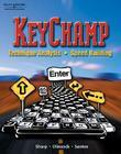 Keychamp 2.0 Cover Image
