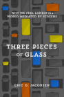 Three Pieces of Glass Cover Image