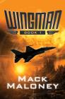 Wingman Cover Image