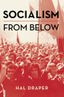 Socialism from Below Cover Image