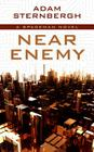 Near Enemy Cover Image