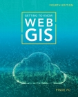Getting to Know Web GIS Cover Image