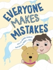 Everyone Makes Mistakes Cover Image