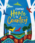 Coming Home to Country Cover Image
