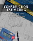 Construction Estimating: A Step-By-Step Guide to a Successful Estimate Cover Image
