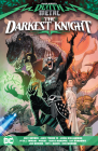 Dark Nights: Death Metal: The Darkest Knight Cover Image