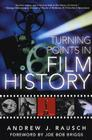 Turning Points in Film History Cover Image