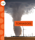 Tornadoes (Spot Extreme Weather) Cover Image