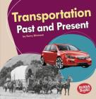 Transportation Past and Present Cover Image