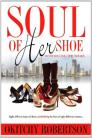 Soul of Her Shoe Cover Image
