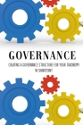 Governance: Creating A Governance Structure For Your Taxonomy In Sharepoint: Governance Ideas Cover Image