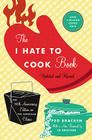 The I Hate to Cook Book Cover Image