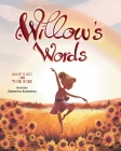 Willow's Words Cover Image