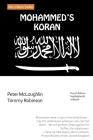 Mohammed's Koran: Muhammad's Quran Cover Image