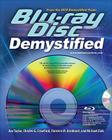 Blu-Ray Disc Demystified [With Blu-Ray Disc] Cover Image