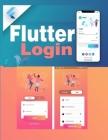 Flutter Login Cover Image
