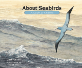 About Seabirds: A Guide for Children (About... #28) Cover Image