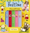 Bedtime Collection Cover Image