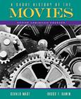A Short History of the Movies Cover Image