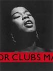 Matador: Clubs Cover Image