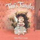 Tini's Tangles Cover Image