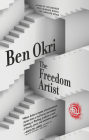 The Freedom Artist Cover Image