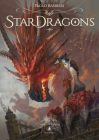 Stardragons Book Cover Image