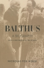 Balthus: A Biography (Dalkey Archive Scholarly) Cover Image