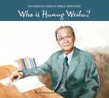 Who is Huang Weilu? (Figures in China's Space Industry) Cover Image