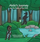 Akiki's Journey and the Rights of the Child Cover Image
