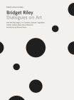 Bridget Riley: Dialogues on Art Cover Image